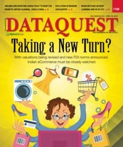 DataQuest - April 30, 2016