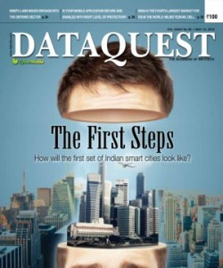 DataQuest - May 15 2016