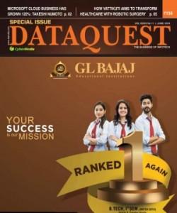 DataQuest - June 2016