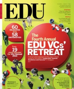 EDU - September - October 20..