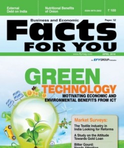 Facts For You - April 2014
