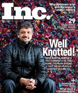 Inc - January - February 201..
