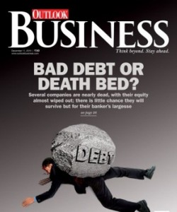 Outlook Business - December 11 2015