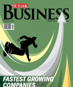 Outlook Business - January 22, 2016