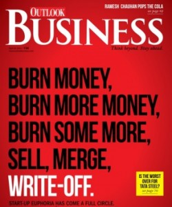 Outlook Business - April 29 2016