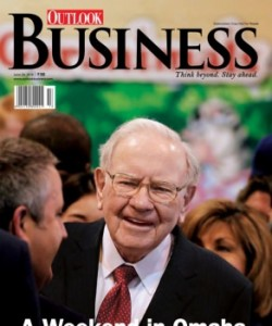 Outlook Business - June 24, 2016
