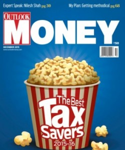 Outlook Money - December 2015
