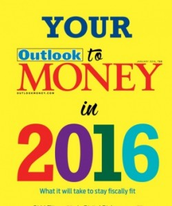 Outlook Money - January 2016