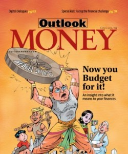 Outlook Money - March 2016