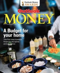 Outlook Money - April 2016