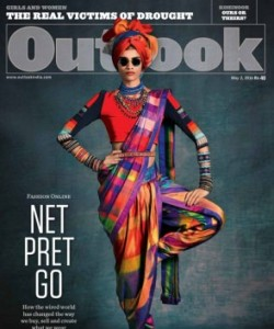 Outlook - May 02, 2016