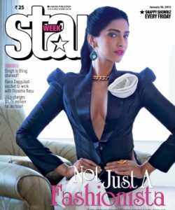 Star Week India - January 30 2015