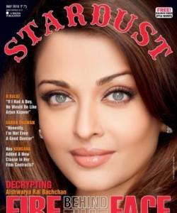 STARDUST INDIA