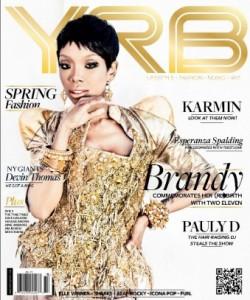 YRB - Issue 302
