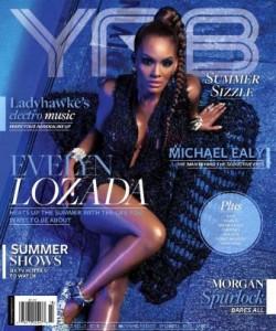YRB - Issue 1603
