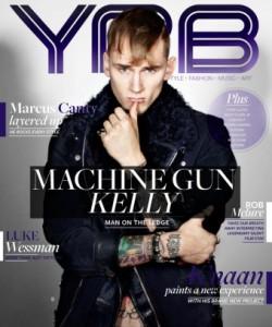 YRB - Issue 1604