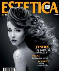 Estetica India - August 2014