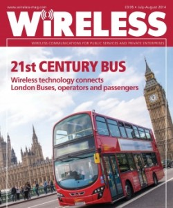 Wireless - July-Aug 2014