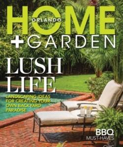 Orlando Home+Garden - Summer 2014