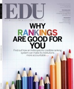 EDU - May-June 2014