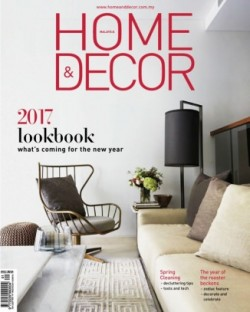 Home Decor Malaysia online store home decor malaysia January 2017