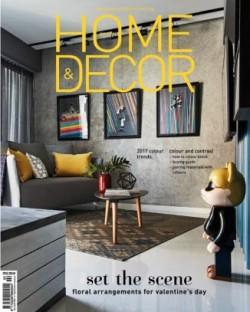 Home Decor Malaysia home decor malaysia February 2017