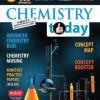 mtg biology today magazine pdf