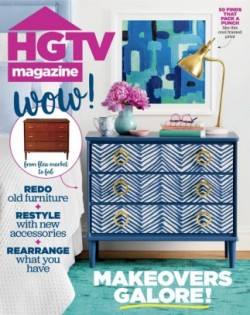 Hgtv magazine get your digital subscription for How much are chip and joanna paid per episode