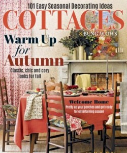 Country living magazine march 2015 issue get your for Where is the horseshoe in country living october 2017