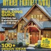 southern living march 2017 pdf