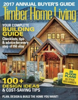 Southern living magazine march 2016 issue get your for Home living magazines