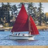 what is a small craft advisory small craft advisor magazine may jun issue 105 issue 7943