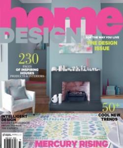 issue193 2016 - Home Design Magazine