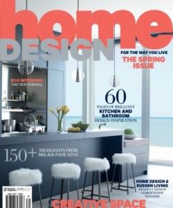 issue194 2016 - Home Design Magazine