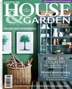 The Australian House & Garden range of homewares and furniture is now available in store at Myer! Find this Pin and more on Australian House & Garden by Myer. Australian House and Garden Avalon Printed Rug found this via Find this Pin and more on Home ideas by Marline McKenna.