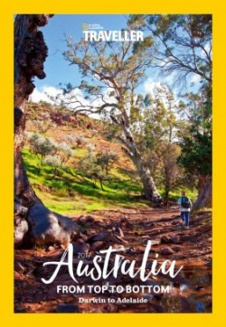 Australia and Oceania Travel Guide - National Geographic