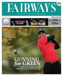 Fairways