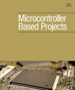 Micro Controller Based Projects