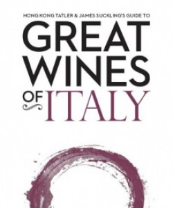 Great Wines of Italy