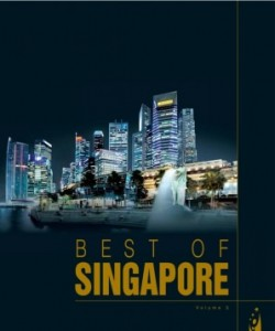 Best of Singapore