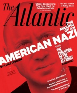 The Atlantic