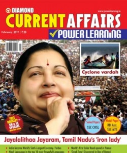 Current Affairs Power Learning