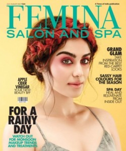 Femina Salon and Spa