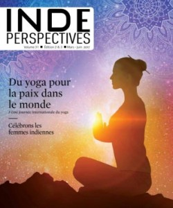 India Perspectives - French