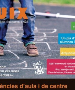 Guix. Elements d'Acció Educativa