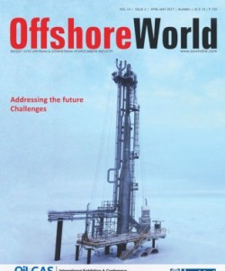 Offshore World