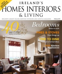 More From Irelands Homes Interiors Living Magazine PreviousNext