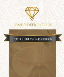 Family Office Guide
