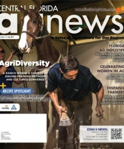 Central Florida Ag News
