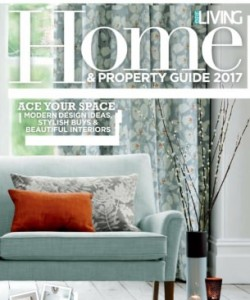EL Home & Property Guide